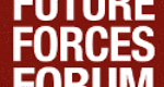 Future Forces Forum