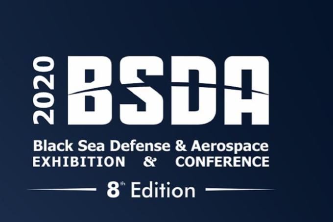 Image BSDA logo 2020